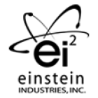Einstein Industries