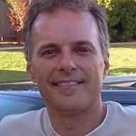 Troy Caldwell