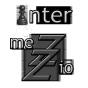 @intermezzio