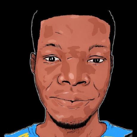 Nelson Mfinda