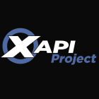 The Xapi Project