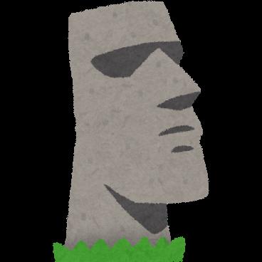 ryosukeYamazaki's icon