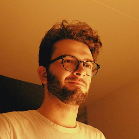 @JakubValtar