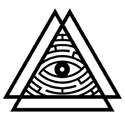 moistpetal/README.md at master · propervillain/moistpetal
