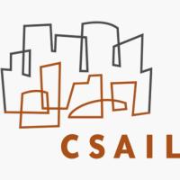 @csail