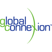Global ConneXion