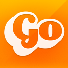 Gowalla Incorporated