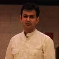 @ndagrawal