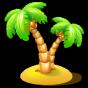 @no-man-is-an-island