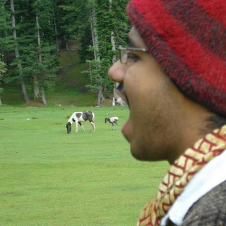 Subhajit Sahu