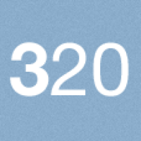@Three20