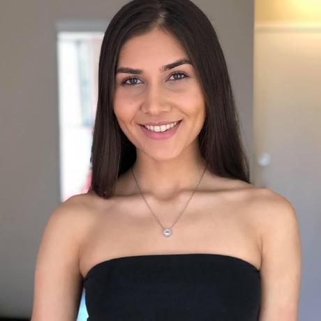 sadhvimehta's avatar