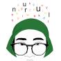 @nurulid