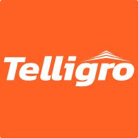 @telligro