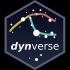 @dynverse