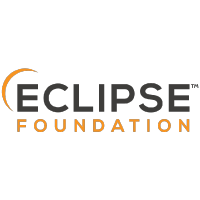 @eclipse-ee4j