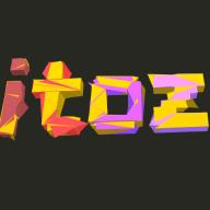 @itoz