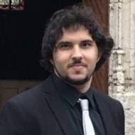@Fadi-ABDELMESSIH