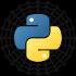 @UW-Python-Cert-Web-Dev