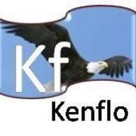 @Kenflo