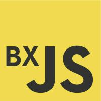 @BuildingXwithJS