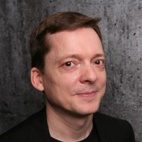 swift-server-app