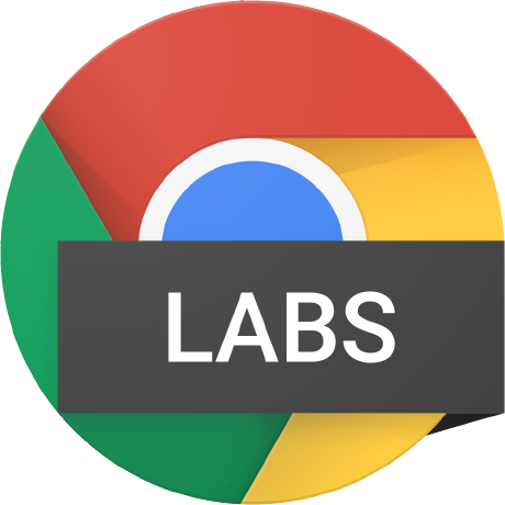 GoogleChromeLabs