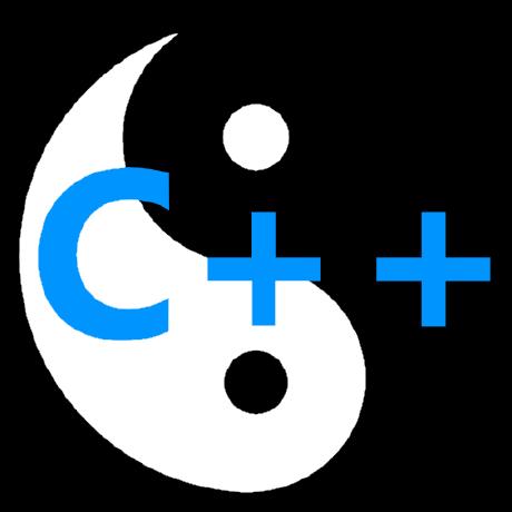 TarekJor / Repositories · GitHub