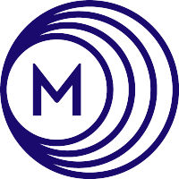 @momentumlearn
