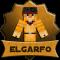 @elgarfo