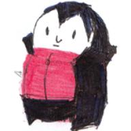 @miniatureape