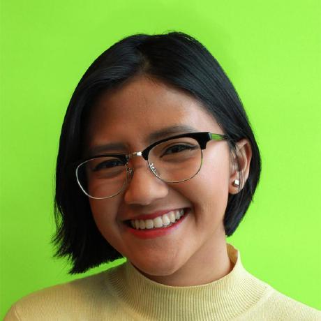 Yasmin Mukino