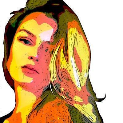 Holly Atkinson