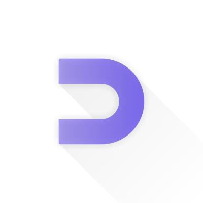 GitHub - Dyneteve/platform_manifest_twrp_omni: Limited