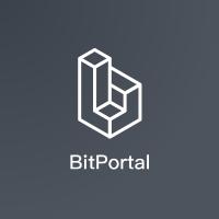 @BitPortal