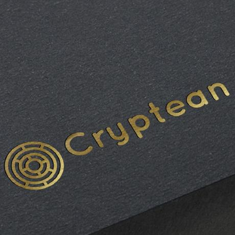 bitcoinlib