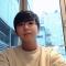 @jungseungyeo