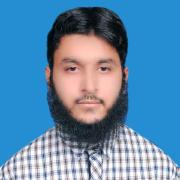 @Muhammad-MujtabaSaeed