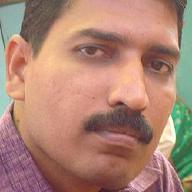 Kiran Chitragar
