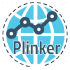@plinker-rpc