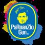 @parnanzio