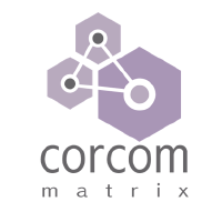 @corcom-developer
