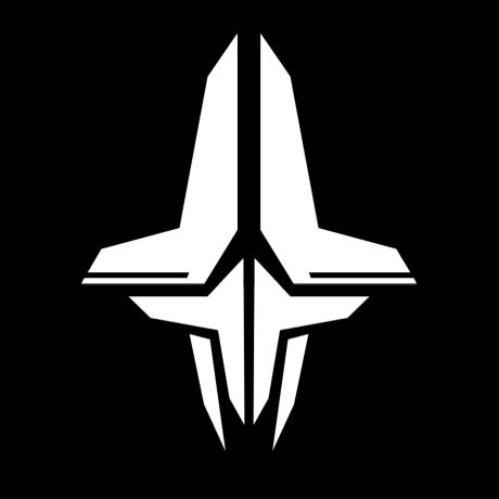 SunnyXiao126's avatar