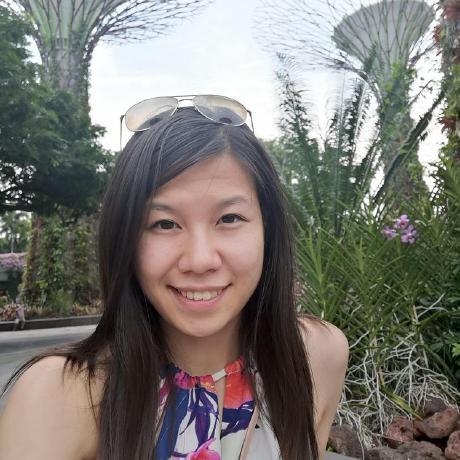 Leena Hai Ha Nguyen
