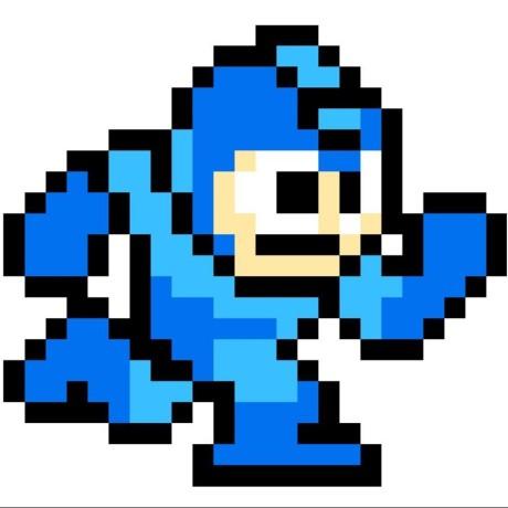 Vadym Kalinin's avatar