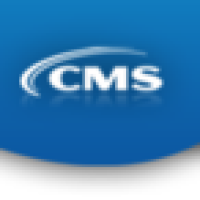 Centers for Medicare & Medicaid Services · GitHub