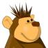 @chimpler