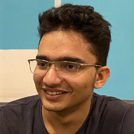 Aditya Aditya