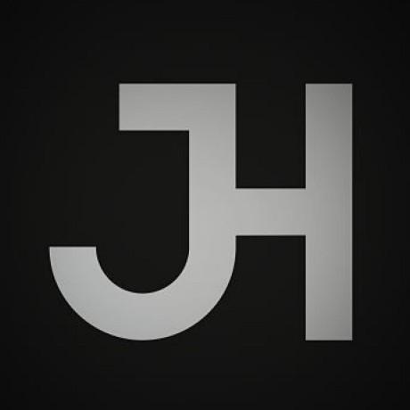 JHotterbeekx/rating-image icon