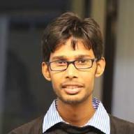 @aayushKumarJarvis
